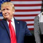En büyük destekçisi Trump'tı! Suçlu bulundu