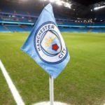 FIFA'dan Manchester City'ye ceza!