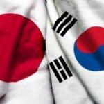 Güney Kore'den Japonya'ya çağrı! Özür dileyin