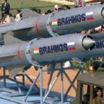 Hindistan süpersonik füze satın aldı