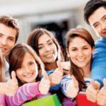 İngilizce bilenler yüzde 25 daha fazla kazanıyor