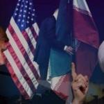 'İran ile ABD savaşırsa, biz de savaşa dahil oluruz...'