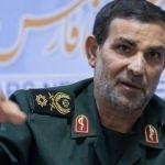 İran'dan kritik açıklama! Susuzluktan ölecekler