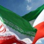 İran'dan Kuveyt'e çağrı!