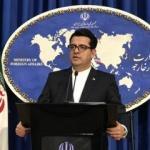 İran'dan Johnson'a kritik uyarı!