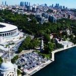 İstanbullular dikkat! Binlerce İngiliz yola çıktı