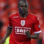 Konyaspor, Farouk Miya'yı bitiriyor!