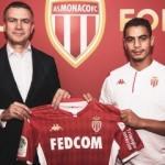 Monaco dev transferi açıkladı! Falcao...