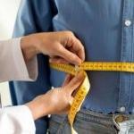 Obeziteyi önleyen mucize yiyecekler
