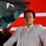 Pakistan Başbakanı bu sözlerle duyurdu! Savaşa ramak kaldı