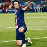 PSG 3 puanı 3 golle aldı