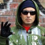 Rapçi Killa Hakan gözaltına alındı