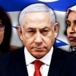Rashida Tlaib'in giriş yasağı kaldırıldı