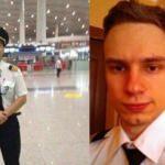 Rusya kahraman pilotları konuşuyor!