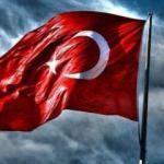 'Önlem alınmazsa Türkiye'deki bu hareketlilik tüm ülkeleri etkiler'