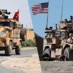 Türkiye'nin kaç üs kuracağı belli oldu! ABD ile o konuda anlaşılamadı