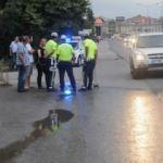Yalova'da zincirleme kaza: 1 ölü 2 yaralı