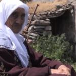 105 yaşında... Uzun yaşamın sırrını açıkladı