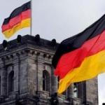"""Alman ekonomisinde """"resesyon"""" tehlikesi"""
