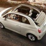 2019 Fiat 500 fiyatı ve donanım özellikleri! Cebinizi ferahlatacak
