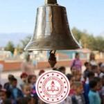 2019 Okullar ne zaman açılıyor? Milli Eğitim Bakanlığı tarihi duyurdu