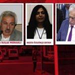 3 büyükşehir başkanı neden görevden uzaklaştırıldı?