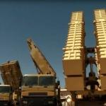 İran S-300'ün muadili yerli hava savunma sistemini dünyaya tanıttı
