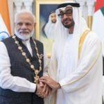 Modi'ye devlet nişanı vermişlerdi! Pakistan ziyareti iptal etti