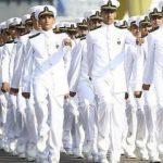 6 bin TL maaş ile Deniz Kuvvetleri Komutanlığı Muvazzaf Subay alımı yapıyor!