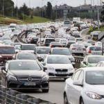 Birçok sürücüyü ilgilendiren emsal karar