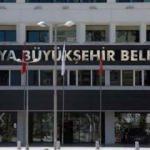 Antalya Büyükşehir Belediyesi şirketlerinin zarara uğratıldığı iddiası