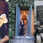 2019 ev dekorasyonunda Yasemin Özilhan imzası