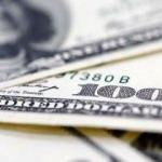 Kısa vadeli dış borç 122,9 milyar dolar oldu
