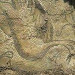 Adıyaman'da çiftçiler buldu! Bizans dönemine ait...