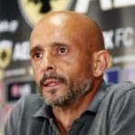AEK hocasından Trabzonspor itirafı