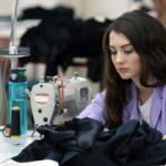Reytingleri düşen Afili Aşk'a Hande Erçel desteği