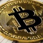 'Akbil de para yerine geçiyor fakat biz buna kripto para demiyoruz'