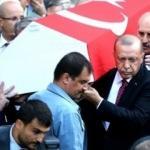 Ahmet Haluk Dursun ebediyete uğurlandı