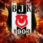 Beşiktaş'tan Emine Bulut çağrısı! Bu akşam...