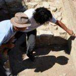 Çanakkale'de heyecanlandıran keşif: Kuruluş tarihi değişecek