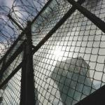 Cezaevinde isyan: 258 mahkum kaçtı