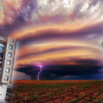 Deprem ve fırtına gibi doğal afetlerden korunmak için esmaül hüsna ve dualar