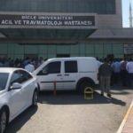 Diyarbakır'da korkunç kavga: 6 ölü, 7 yaralı!