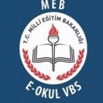 E-Okul giriş | VBS ders programı sorgu | MEB Veli Bilgilendirme sistemi