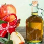 Elma sirkesinin faydaları neler? Doğal sirke nasıl yapılır?