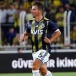 Emre Belözoğlu'ndan şampiyonluk açıklaması