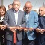 Erdoğan: Turizmde bu yıl patlama olacak