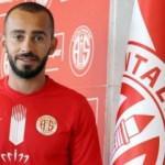 Eren Albayrak yeniden Süper Lig'de!