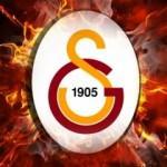 Galatasaray'da iki ayrılık! Resmen açıklandı