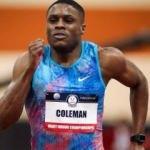 ABD'li Coleman men cezasıyla karşı karşıya